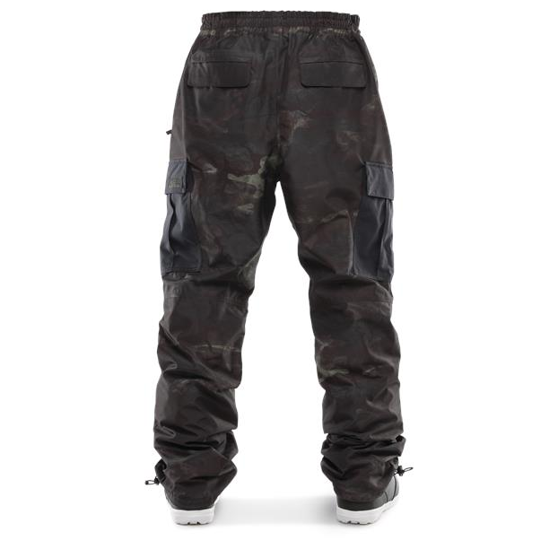 Thirtytwo 2020 Fatigue Pant