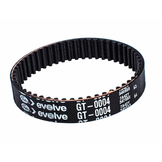 Evolve GT/GTR Belt