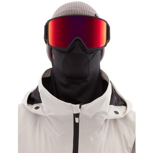Anon 2021 M3 MFI Goggles