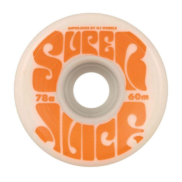 OJ Mini Super Juice