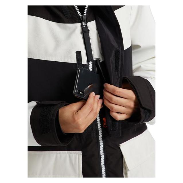 Burton 2021 Larosa Jacket