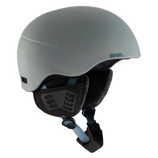 Anon 2020 Helo 2.0 Helmet