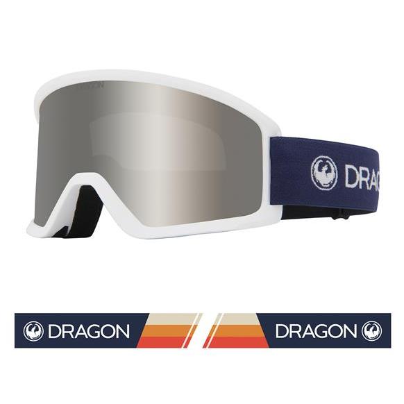 Dragon 2021 DX3