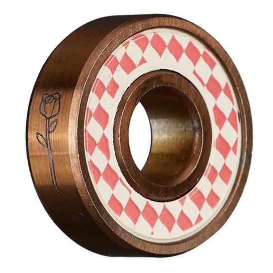 Cortina Signature Skateboard Bearings
