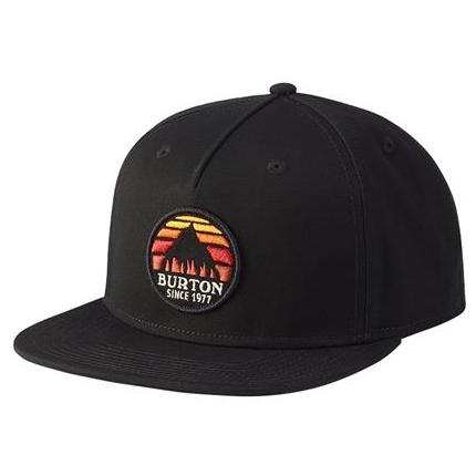 Burton 2020 Underhill Cap