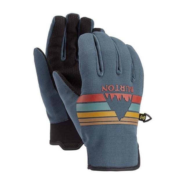 Burton 2021 Formula Glove
