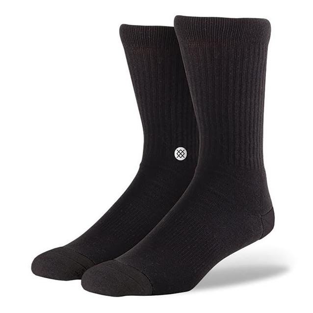 Stance Icon 3pk Socks