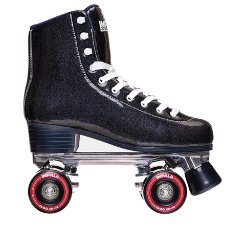 Impala Skates