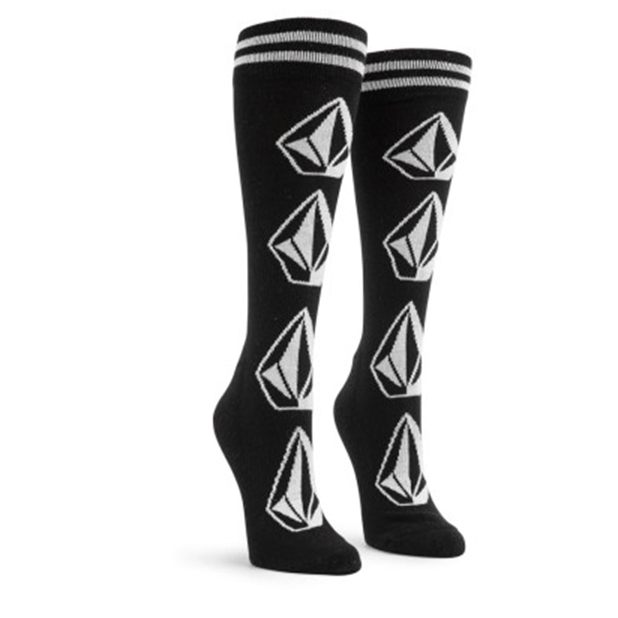 Volcom W's Sherwood Sock