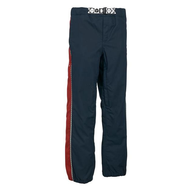 686 2020 Catchit Track Pant