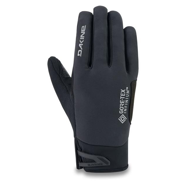 Dakine 2021 Blockade Glove