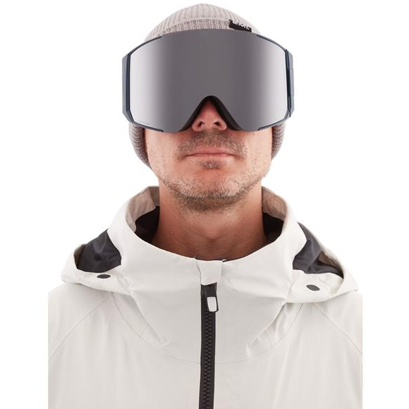 Anon 2021 Sync Goggles