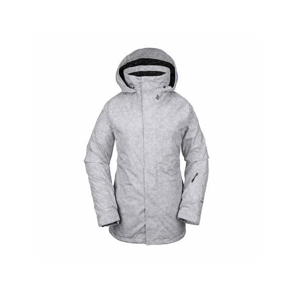 Volcom 2020 Leda Gore-Tex Jacket