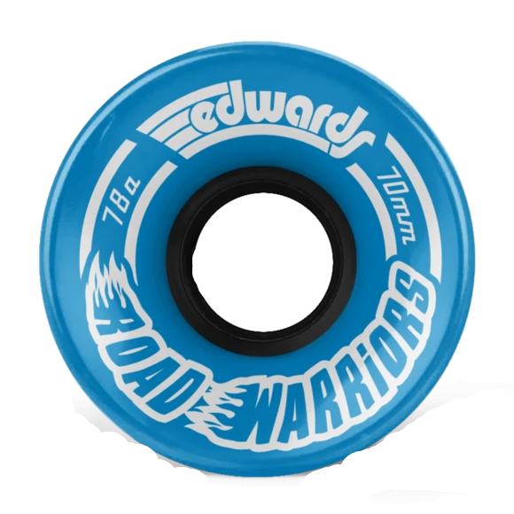 Edwards Wheels