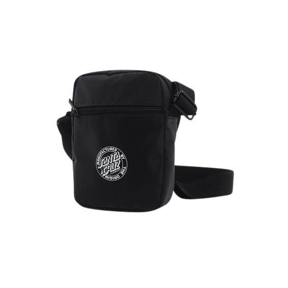 Santa Cruz Shoulder Bag