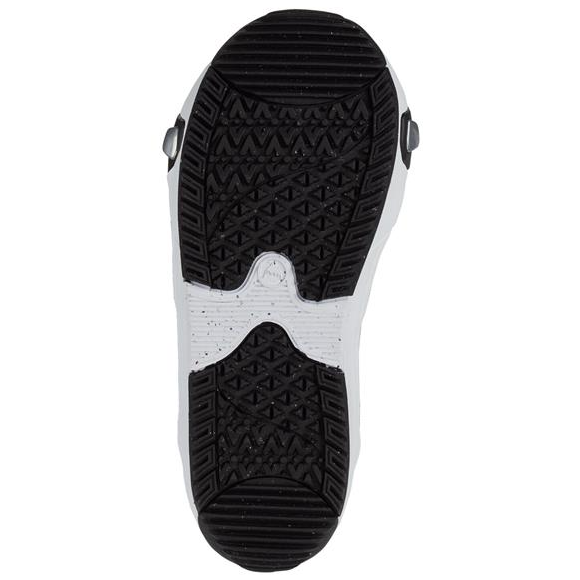 Burton 2021 Limelight Step On Boots