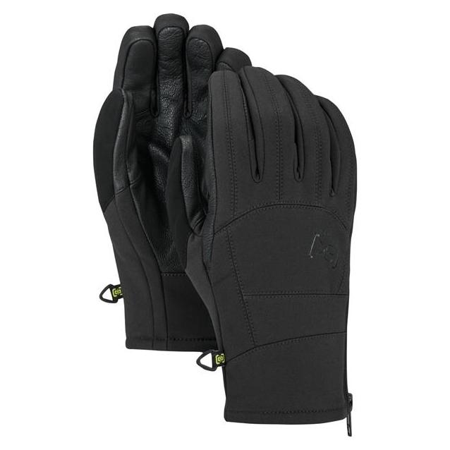 Burton 2021 AK Tech Glove