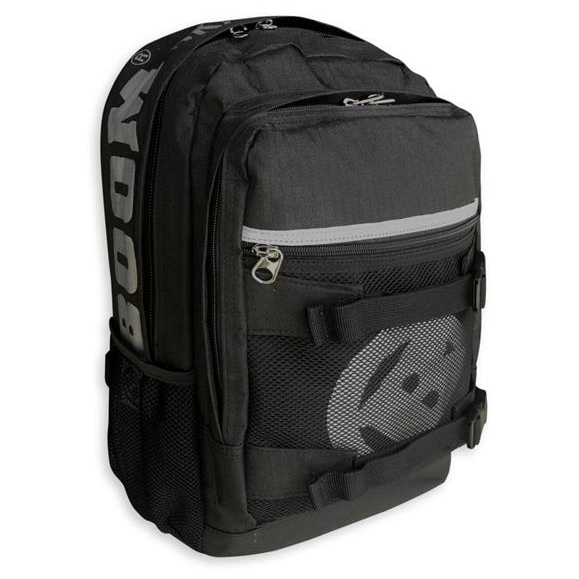 Boom Backpack
