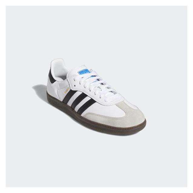 Adidas Samba ADV