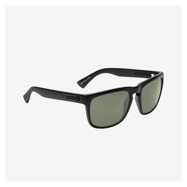 Electric Knoxville Polarised