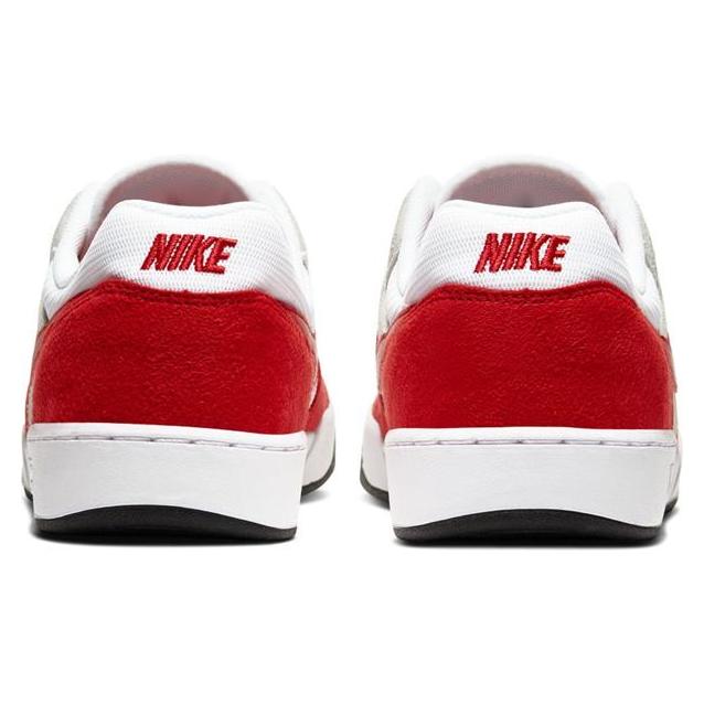 Nike SB GTS Return Premium