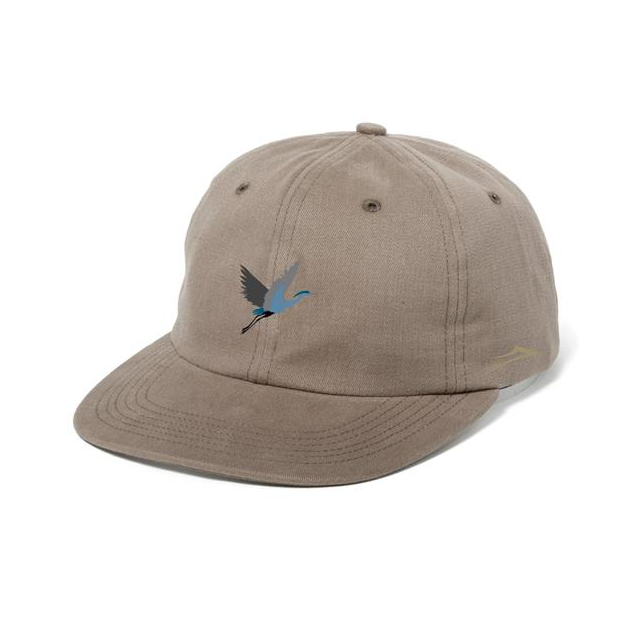 Lakai Crane Polo Hat