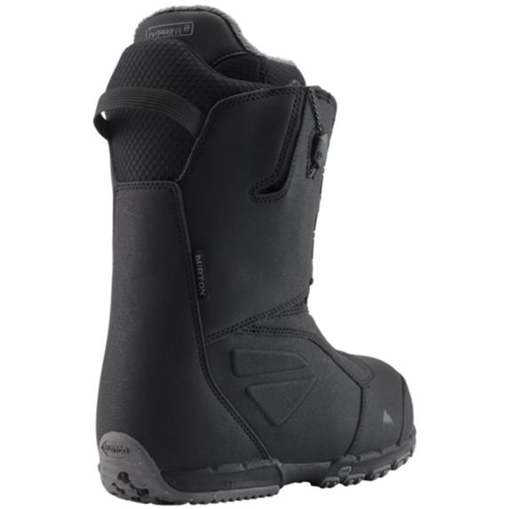 Burton 2020 Ruler Wide  Boots