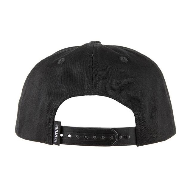 Venture Heritage Cap