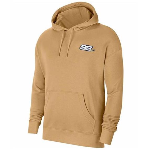Nike SB On Deck Hood