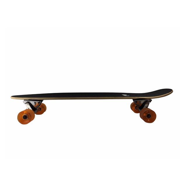 Cheapskates Cruiser - 2020 Surf Series