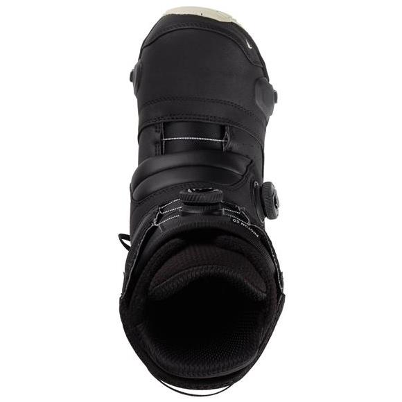 Burton 2021 Photon Wide Step On Boots