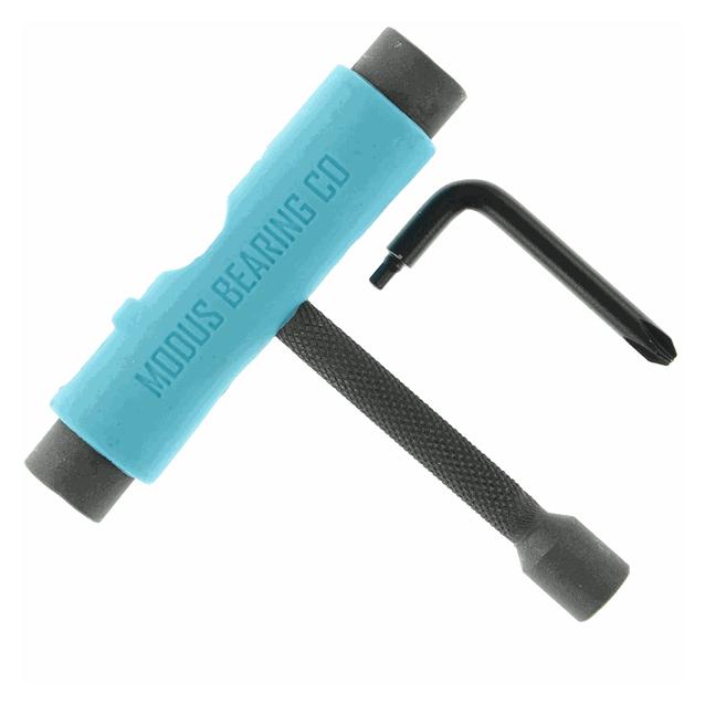 Modus Utility Tool