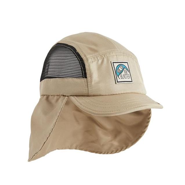 Airblaster Mud Flap Cap