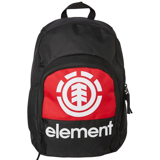 Element Block Backpack