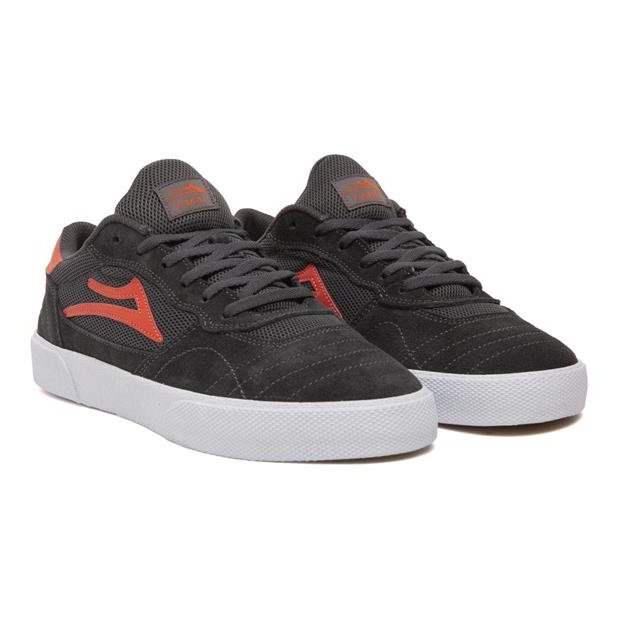 Lakai Cambridge