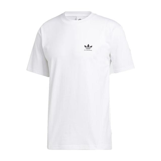Adidas 2.0 Logo Tee