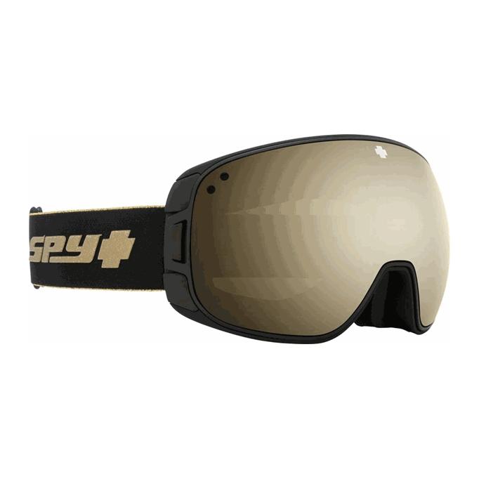 Spy 2020 Legacy + Spare Lens