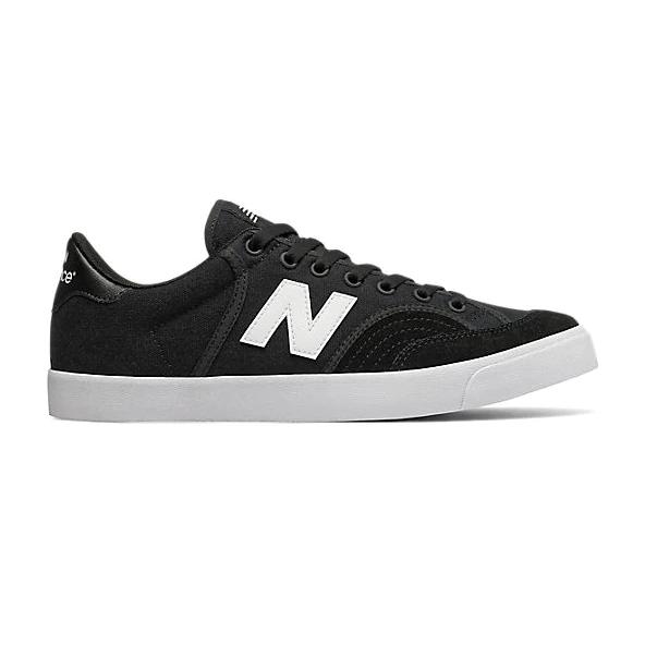 New Balance Numeric NM212