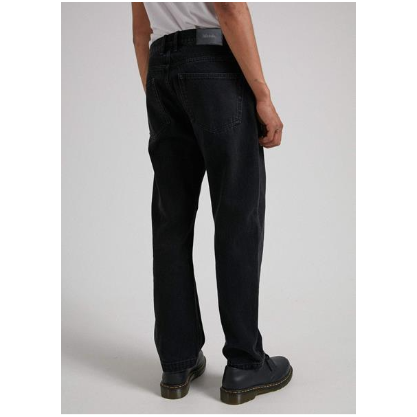 Afends Ninety Twos Organic Denim Relaxed Fit