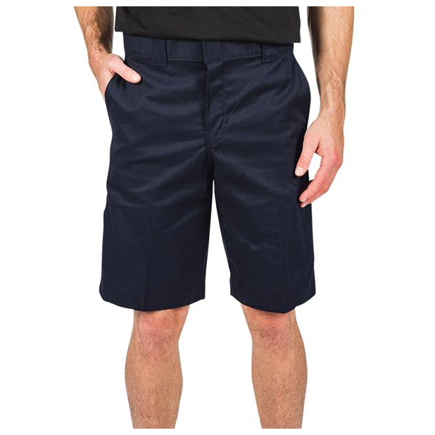 Dickies WR852 Shorts