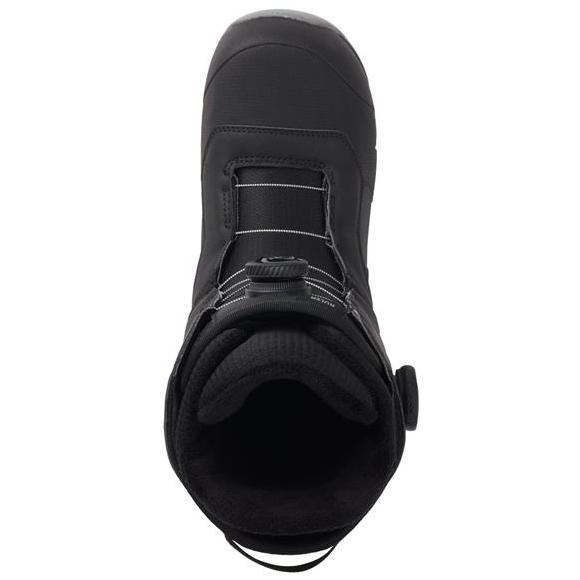Burton 2021 Ruler BOA Boots