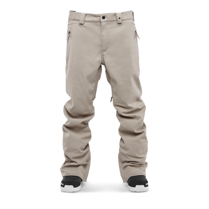 ThirtyTwo 2019 Wooderson Pant