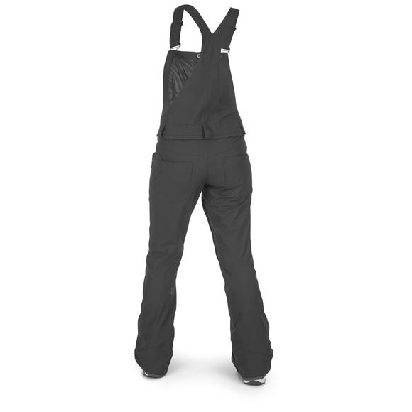Volcom 2019 Swift Bib Overall