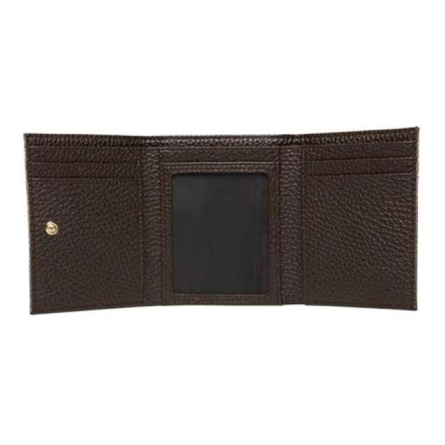 Emerica Loaded Wallet