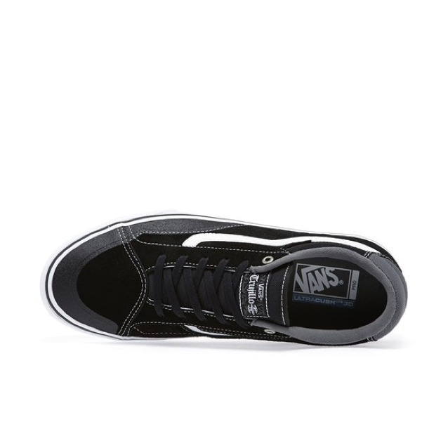 Vans TNT Advanced Prototyep