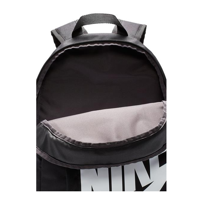 Nike Elemental Backpack 2.0
