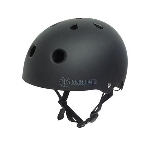 187 Killer Pro Helmet