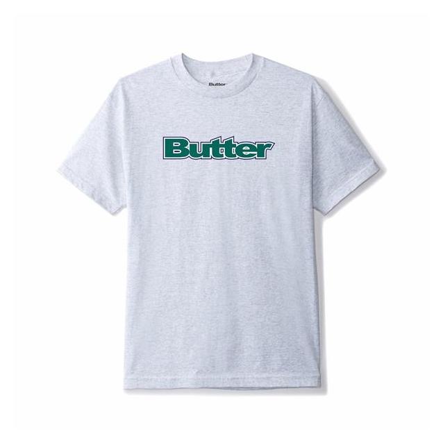 Butter Goods Wordmark Tee