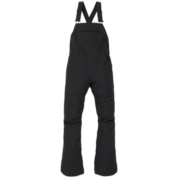 Burton 2020 Avalon Bib Pants