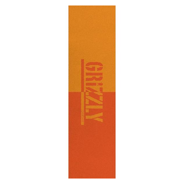 Grizzly Grip